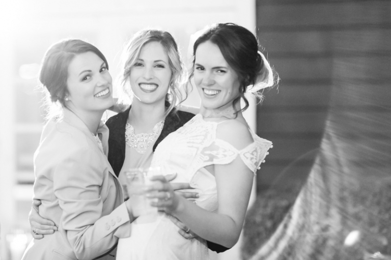 h-newland-barn-wedding_08