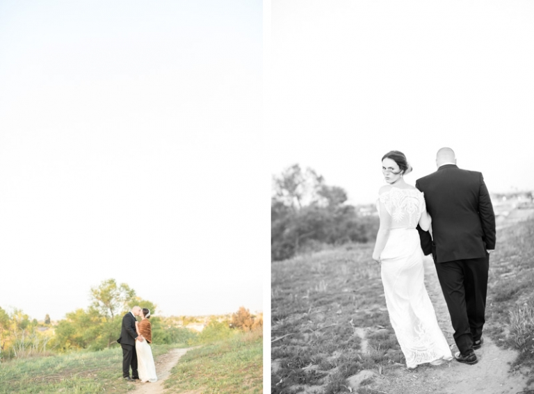 i-newland-barn-wedding_07