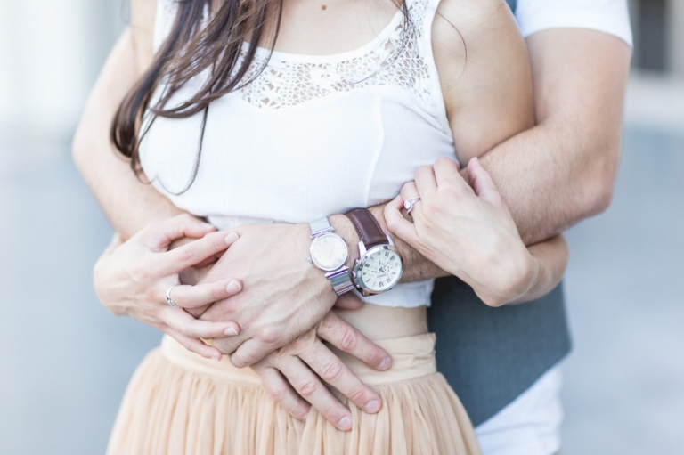 a-downtown-los-angeles-engagement-session_01