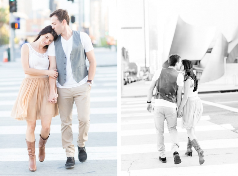a-downtown-los-angeles-engagement-session_02