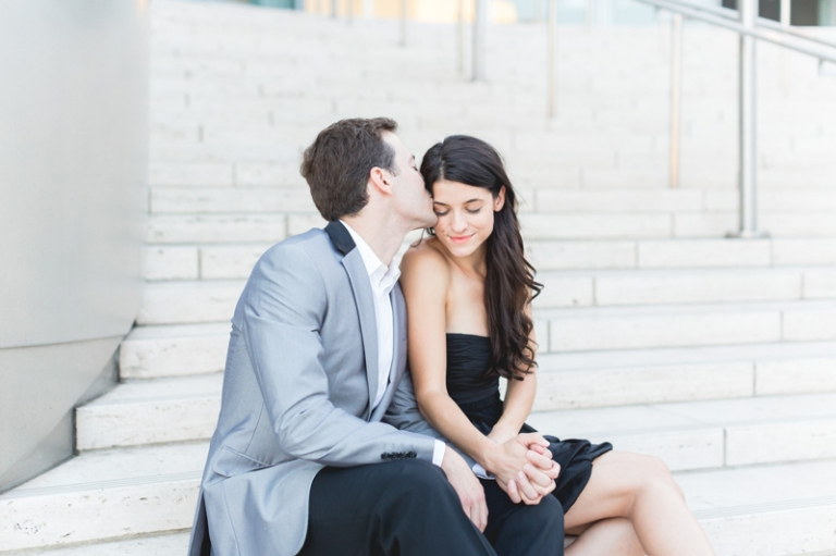 a-downtown-los-angeles-engagement-session_09