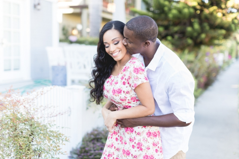 a-venice-canals-engagement-session_01