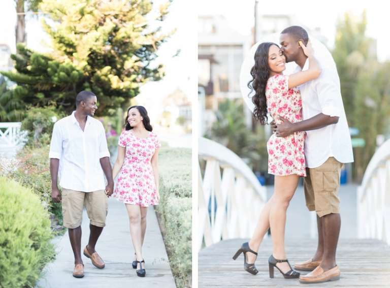 a-venice-canals-engagement-session_02