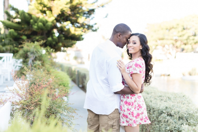 a-venice-canals-engagement-session_04