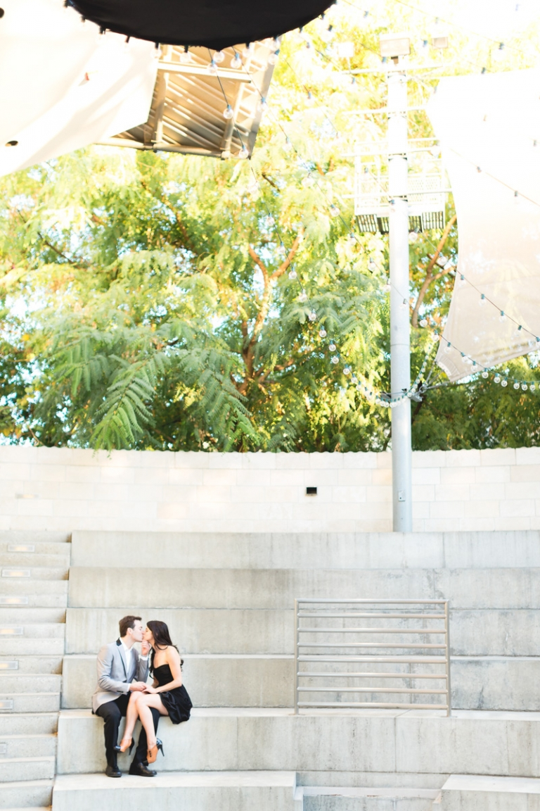 b-downtown-los-angeles-engagement-session_06