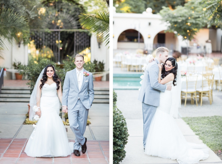 a-los-angeles-river-center-and-gardens-wedding_07