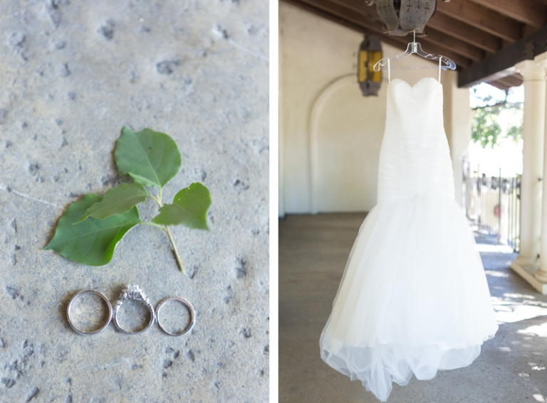 a-los-angeles-river-center-and-gardens-wedding_08