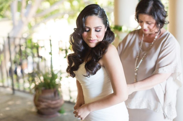 a-los-angeles-river-center-and-gardens-wedding_11