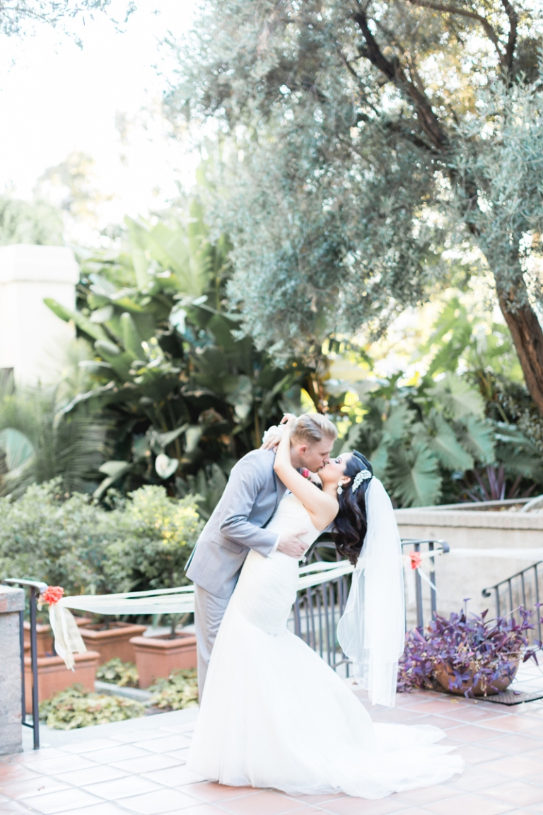b-los-angeles-river-center-and-gardens-wedding_04