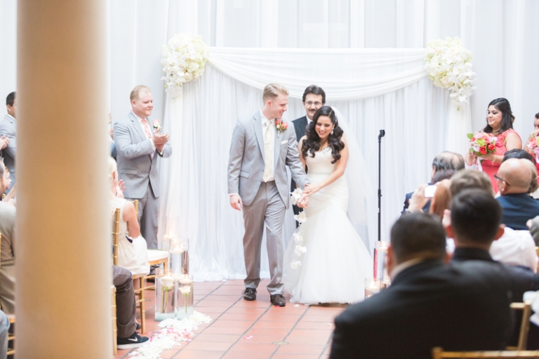 b-los-angeles-river-center-and-gardens-wedding_10