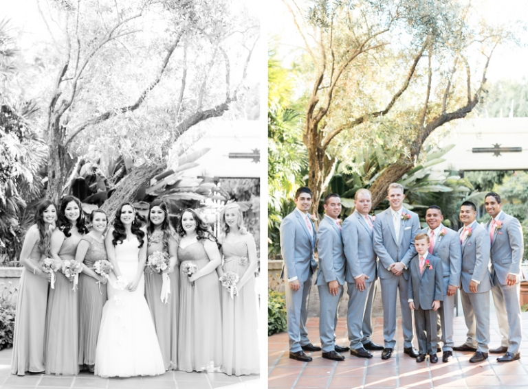 b-los-angeles-river-center-and-gardens-wedding_12