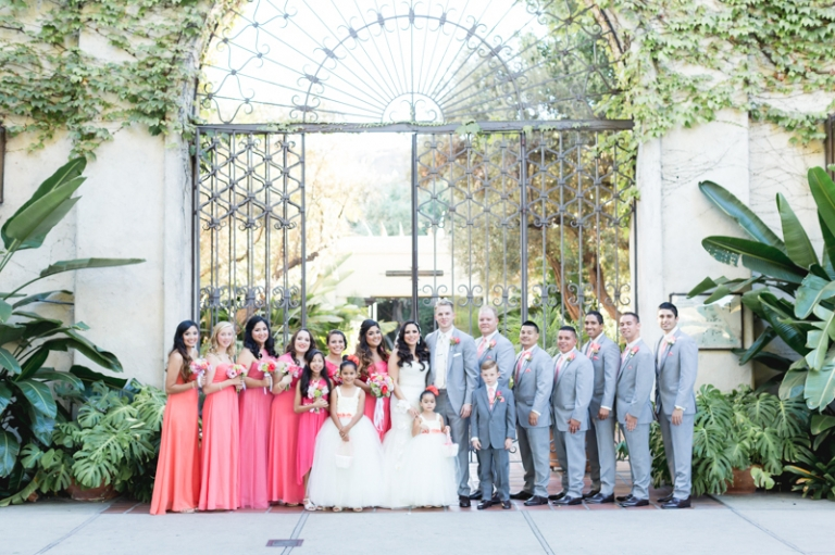 b-los-angeles-river-center-and-gardens-wedding_13