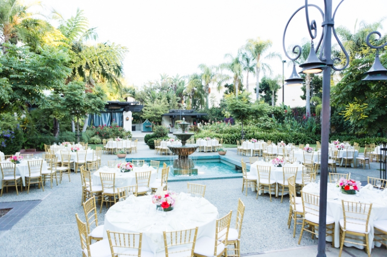 c-los-angeles-river-center-and-gardens-wedding_01