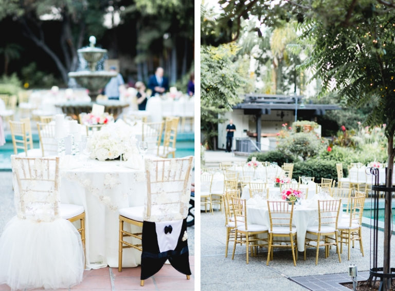 c-los-angeles-river-center-and-gardens-wedding_05