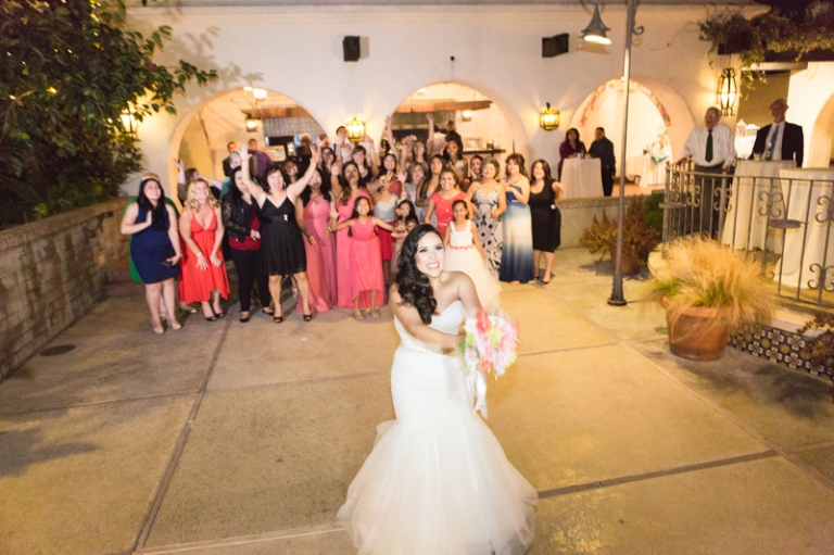 d-los-angeles-river-center-and-gardens-wedding_06