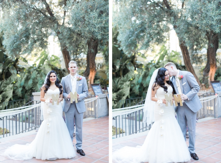 d-los-angeles-river-center-and-gardens-wedding_12