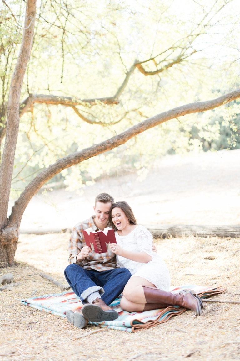 b-pasadena-engagement-session_01
