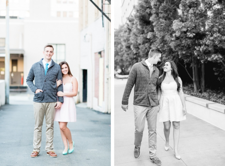 c-pasadena-engagement-session_02
