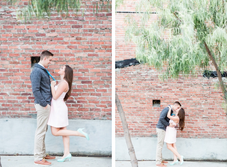 c-pasadena-engagement-session_04