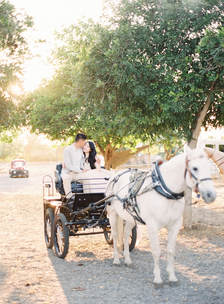 ranch engagement session-006