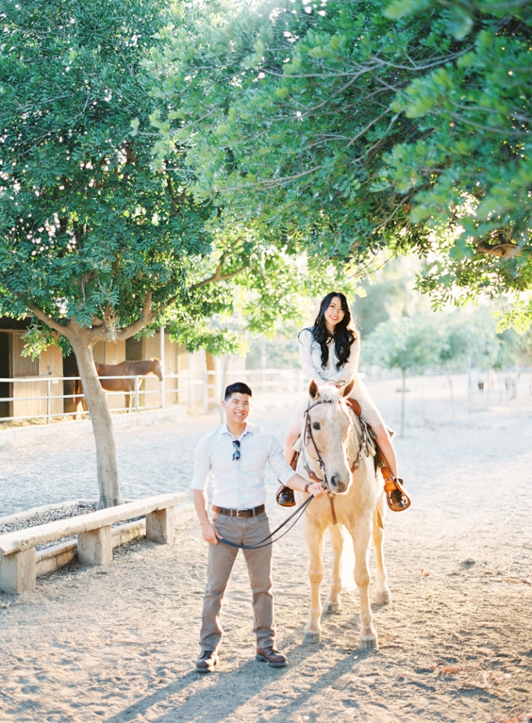 ranch engagement session-008