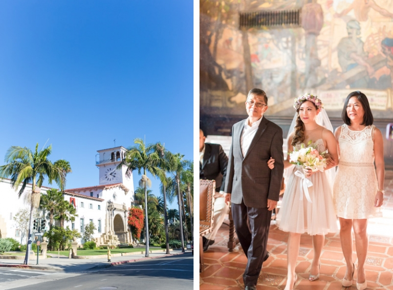 a-santa-barbara-wedding_05