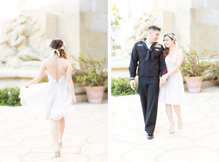 a-santa-barbara-wedding_11