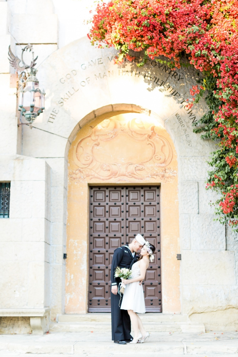 b-santa-barbara-wedding_01
