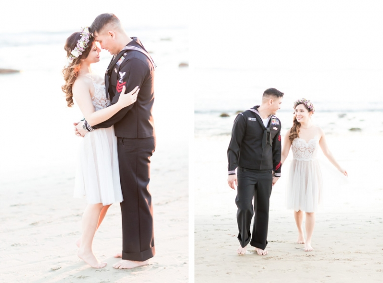 c-santa-barbara-wedding_01