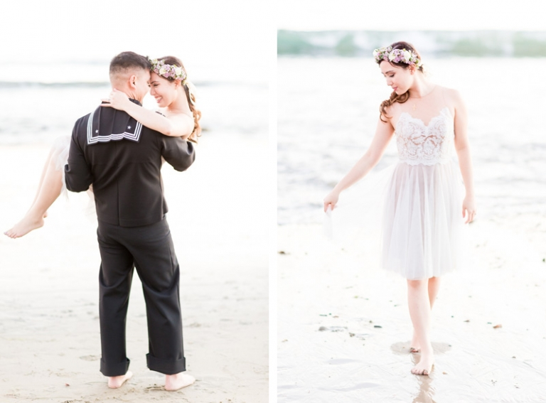 c-santa-barbara-wedding_11