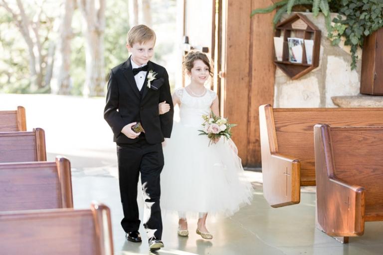 b-terranea-resort-wedding_11
