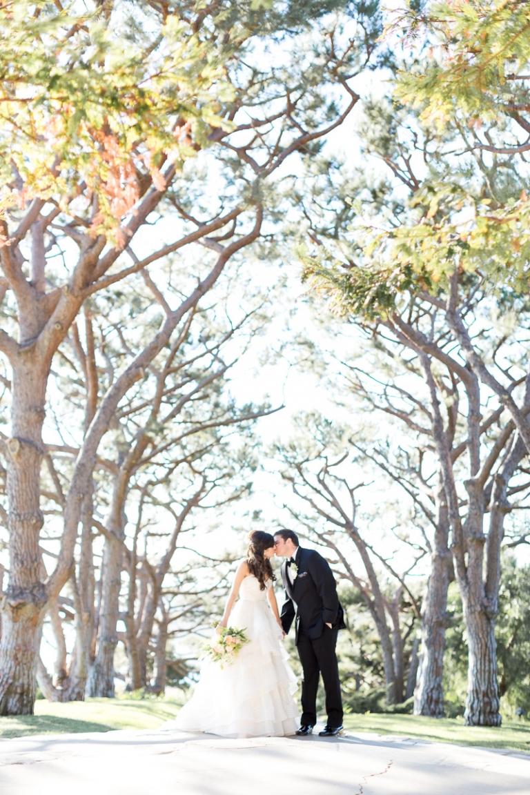 c-terranea-resort-wedding_05