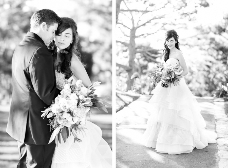 c-terranea-resort-wedding_06