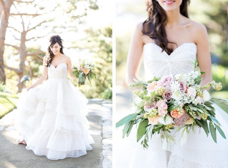 c-terranea-resort-wedding_07