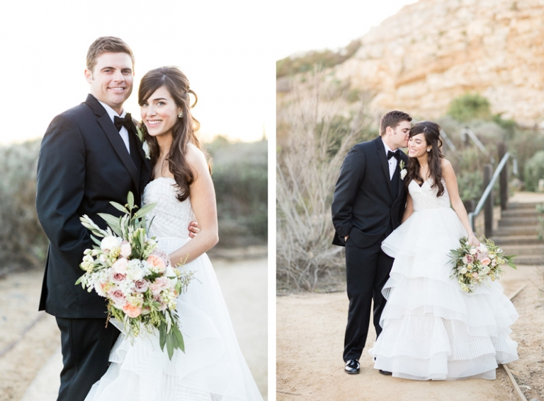 d-terranea-resort-wedding_05