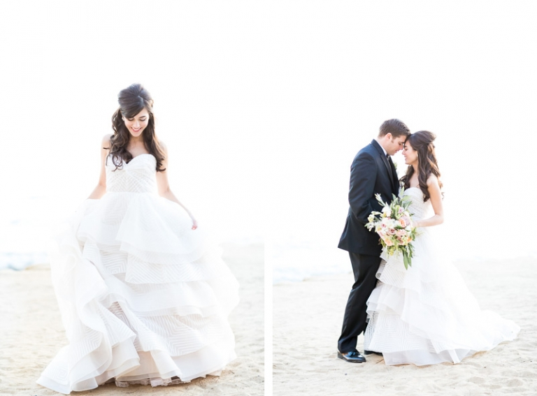 d-terranea-resort-wedding_09