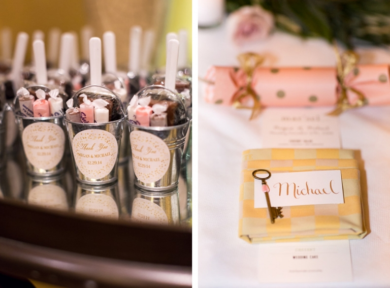 f-terranea-resort-wedding_05