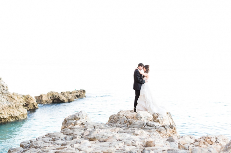 terranea-resort-wedding_01