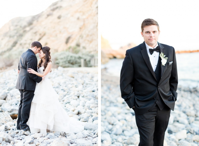 terranea-resort-wedding_03