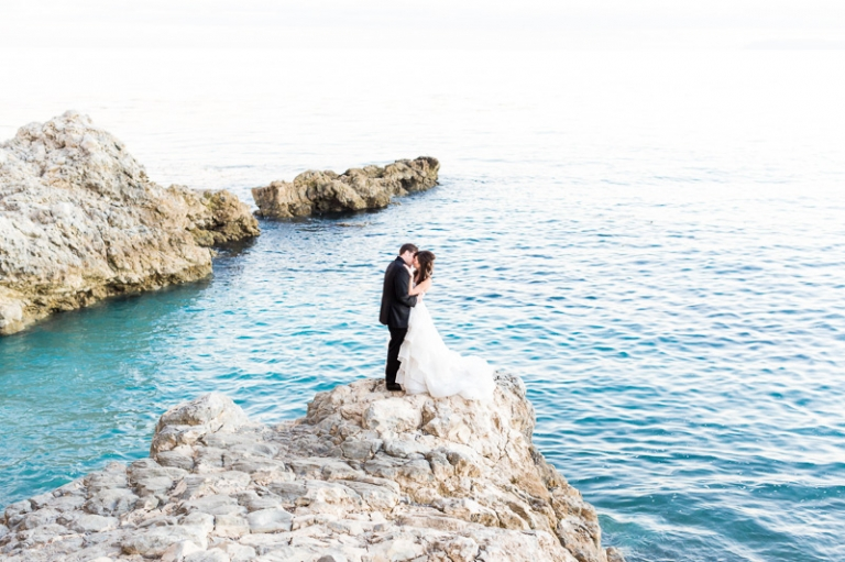 terranea-resort-wedding_04