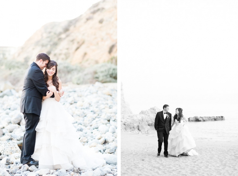 terranea-resort-wedding_05