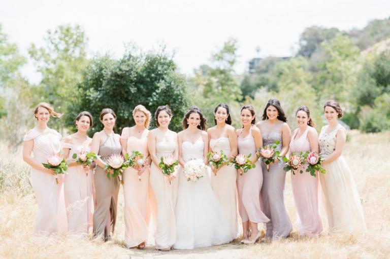 The victorian wedding santa monica los angeles wedding a the victorian santa monica wedding photos03 junglespirit Image collections