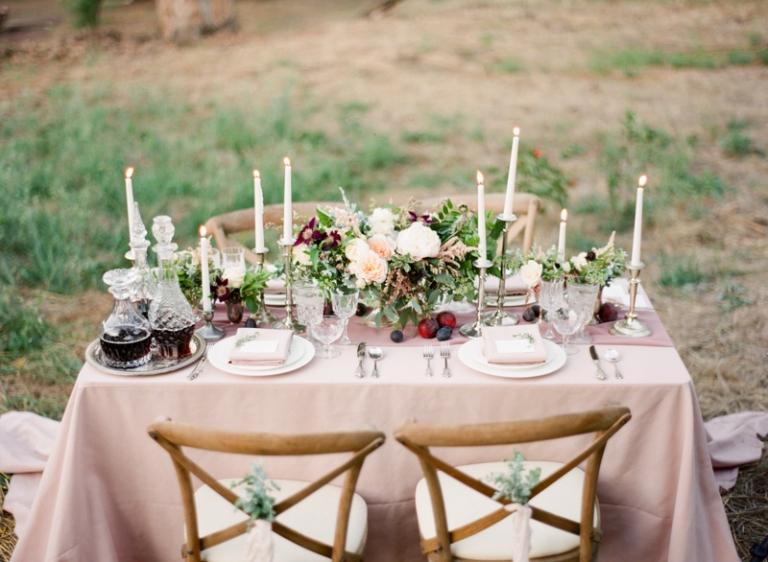 b-koman-photography-malibu-wedding-inspiration-shoot_04