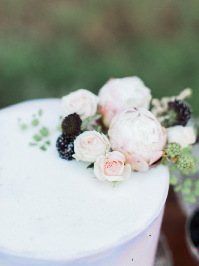 b-koman-photography-malibu-wedding-inspiration-shoot_07