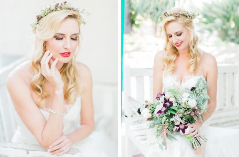 b-koman-photography-malibu-wedding-inspiration-shoot_08