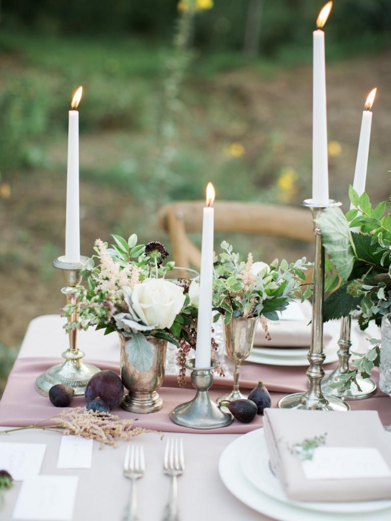 c-koman-photography-malibu-wedding-inspiration-shoot_06