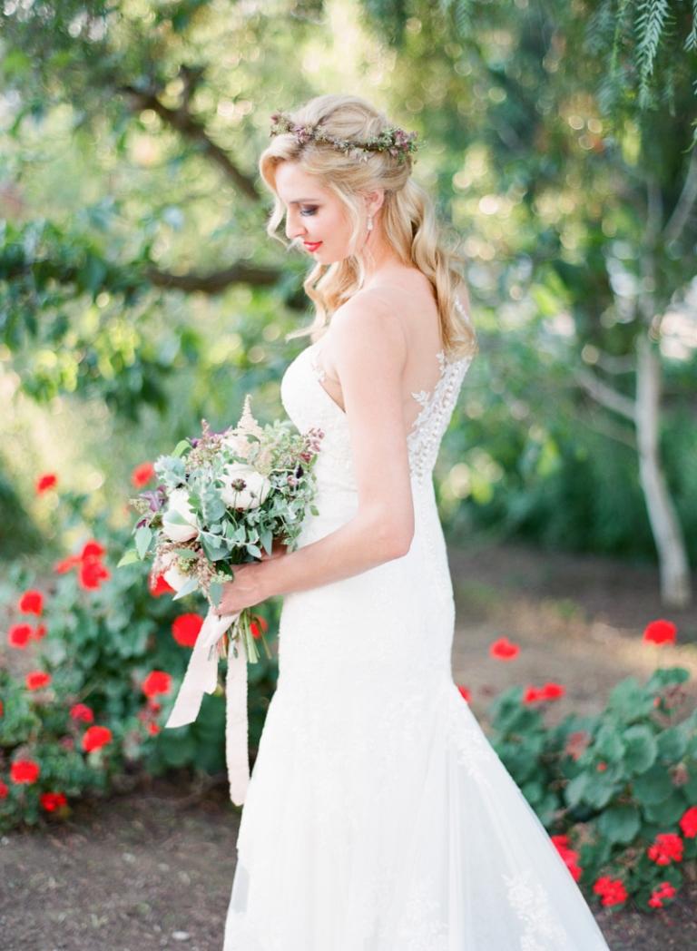 c-koman-photography-malibu-wedding-inspiration-shoot_08