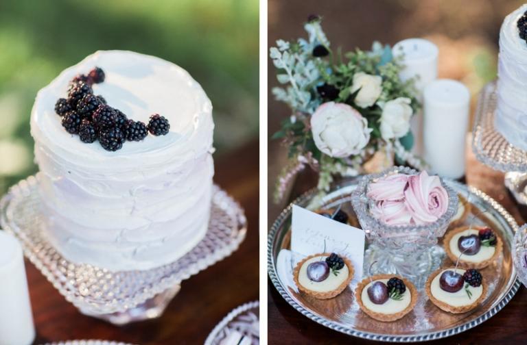 d-koman-photography-malibu-wedding-inspiration-shoot_02