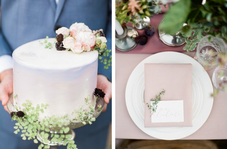 d-koman-photography-malibu-wedding-inspiration-shoot_05