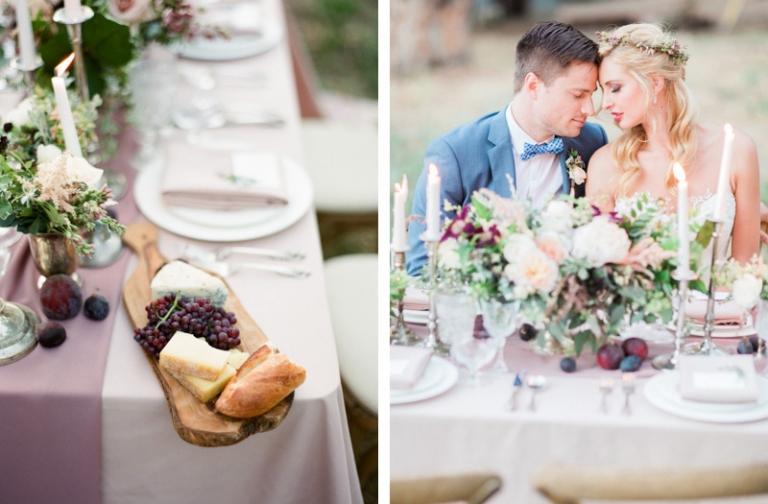 d-koman-photography-malibu-wedding-inspiration-shoot_06